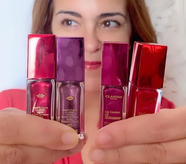 Lip-Comfort-Oil-Shimmer-Clarins-obeblog