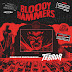 """BLOODY HAMMERS """"Songs of Unspeakable Terror"""" (Recensione)"""