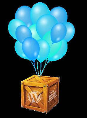 diseño de paginas web wordpress en Bogota