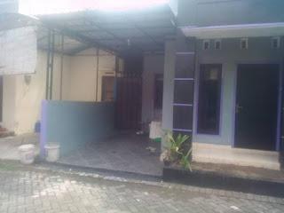 Tanah Perumahan | Rumah Dijual Jogja Sleman di Purwomartani Kalasan Dalam Perumahan 1