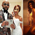 Between Banky W, his wife, Adesua Etomi and Tiwa Savage...