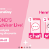 Catch Pond's 'Smarter Skincare Just For You' campaign on January 20-22 on Shopee