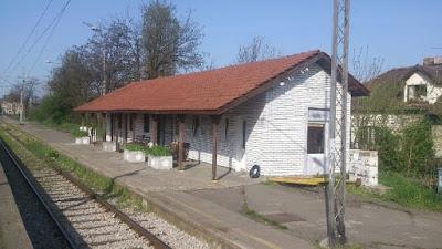 zeleznicka-stanica-seks-srbija