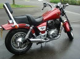 http://www.reliable-store.com/products/1985-1998-honda-vt1100-shadow-motorcycle-repair-manual