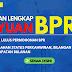 Panduan lengkap Permohonan Rayuan Bantuan Prihatin Rakyat (BPR) 2021