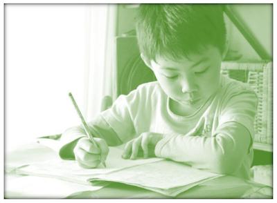 Rumus Dasar Matematika SMP | Operasi Hitung dalam Aljabar