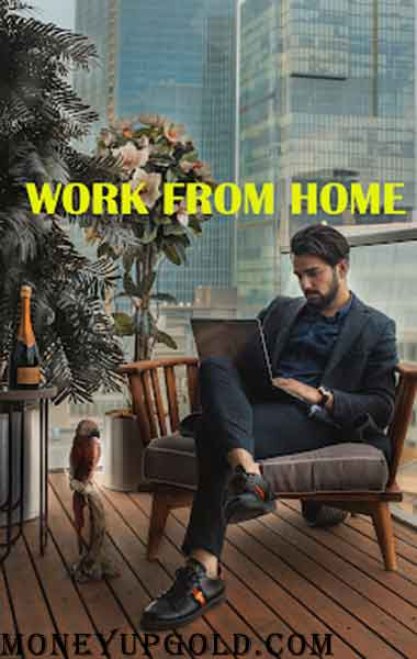 work from home jobs 💻  $200+ per day (2020)free website templates blogger and wordpress