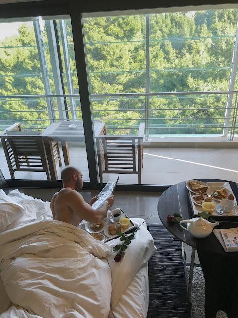 dormire ad atene consigli hotel