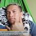 Jovem de Catingueira que estava desaparecido é encontrado em São Paulo