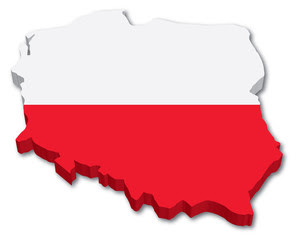 Iptv M3u Lists Poland Channels Free Gratuit