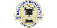CET-BED-Nagaland-2021