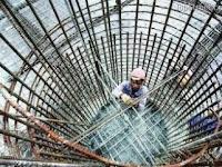 Lowongan Kerja - Pengawas Proyek Sipil - Pemeliharaan Gedung - Jakarta Pusat