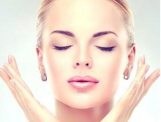 Cara Mencerahkan Wajah dengan Putih Telur serta Membuka Auranya