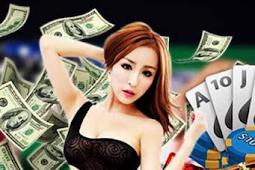 Yuk Coba 3 Bandar Judi Poker Online Resmi Berikut Ini! Banyak Hadiahnya Loh