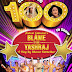 The laughter riot continues with Blame It On Yashraj's 100th Show
