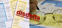 Finanza personale guadagnare e investire for Disdetta contratto comodato d uso gratuito agenzia entrate