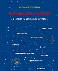 O Espirito e a Natureza do Universo