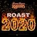 Kenny Rogers Roasters: Let's ROAST 2020 Behind!