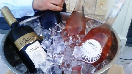 vinuri cotnari