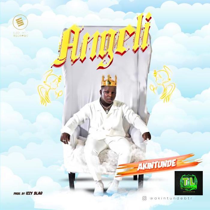 akintunde-angeli-prod-by-izzy-blaq-mp3-download-Teelamford