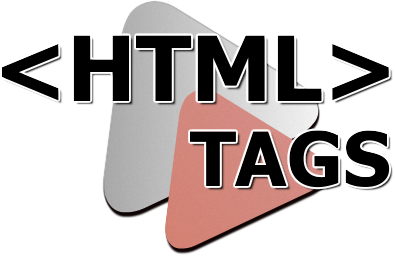 Php get all tags in string
