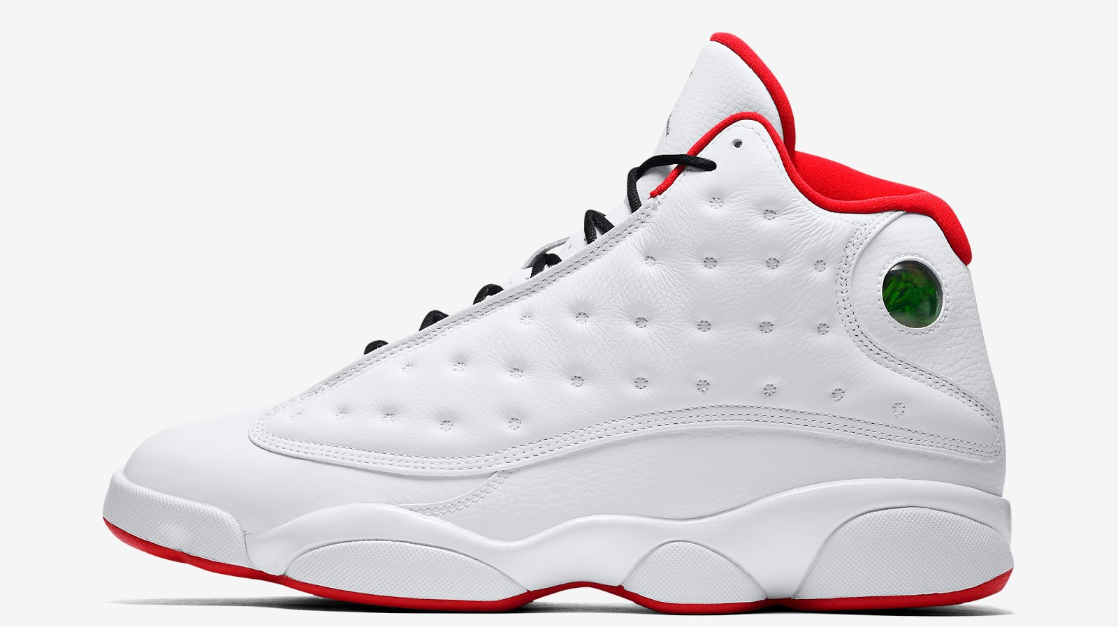 b64f44d97c21 ... sale ajordanxi your 1 source for sneaker release dates air jordan 13  500d3 4c5cf