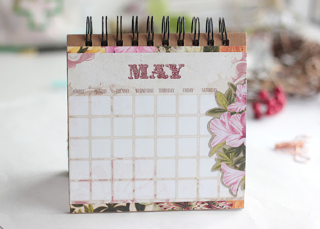 Banner_Year_Calendar_Elena_Jan_11_05.jpg