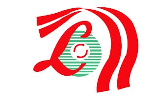 لا تفوت عرض لولو الكويتى وحتى 12 يناير خصم يصل الى 70%