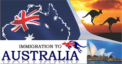 Quick Immigration Process for Australia