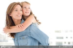 Αυτά Ειναι Τα 10 Χαρακτηριστικά Που Δεν Γνωρίζατε Ότι Κληρονομήσατε Από Τους Γονείς Σας