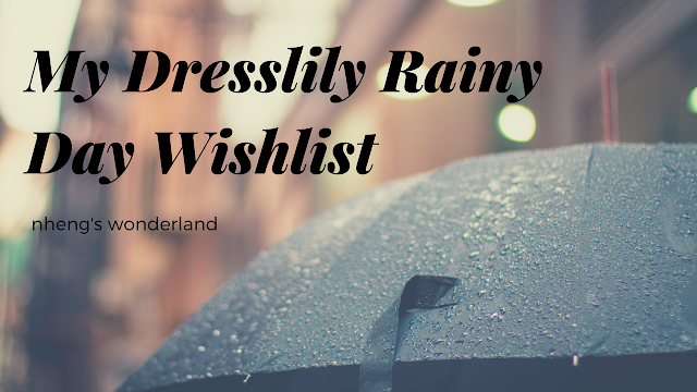 my-dresslily-rainy-day-wishlist