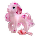 My Little Pony Valenshy Jewel Ponies  G3 Pony