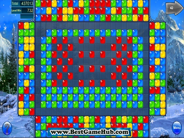 ClearIt 9 Torrent Games Free Download HD