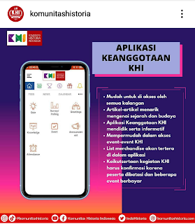 aplikasi KHI
