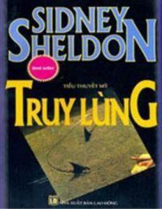 Truy Lùng - Sidney Sheldon