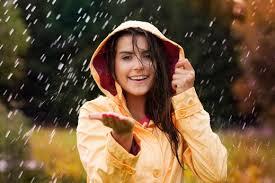 عاجل.. تحذير من هيئة الأرصاد الجوية : طقس شديد البرودة وسقوط أمطار رعدية في ليلة رأس السنة