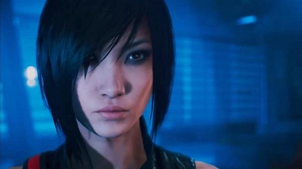 بعد طلب اللاعبين ثيم لعبة Mirror's Edge Catalyst الديناميكي أصبح متوفر الآن على جهاز PS4 و المفاجأة أنه بالمجان !
