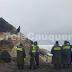 Madre de pescador desaparecido al sur de Curanipe clama para que no cese su búsqueda