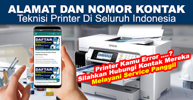 Jasa Service Printer Epson, Canon, HP Service Printer Jakarta, jasa service printer, Service Printer Panggilan, Service Printer Panggilan Terdekat, Service Printer Terpercaya, tukang service printer terdekat, jasa service printer terdekat, tempat service printer canon terdekat, tempat service printer epson terdekat, service printer terdekat dari lokasi saya, tempat service printer hp terdekat, service printer terdekat, service printer panggilan terdekat, tempat service printer terdekat, service printer murah, jasa service printer, service printer jogja, service printer panggilan jogja, service printer canon
