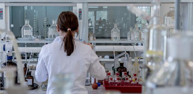 Θεσπρωτία: Μικρά ιατρικά εργαστήρια και διαγνωστικά κέντρα στη Θεσπρωτία είναι σε κατάσταση αφανισμού!