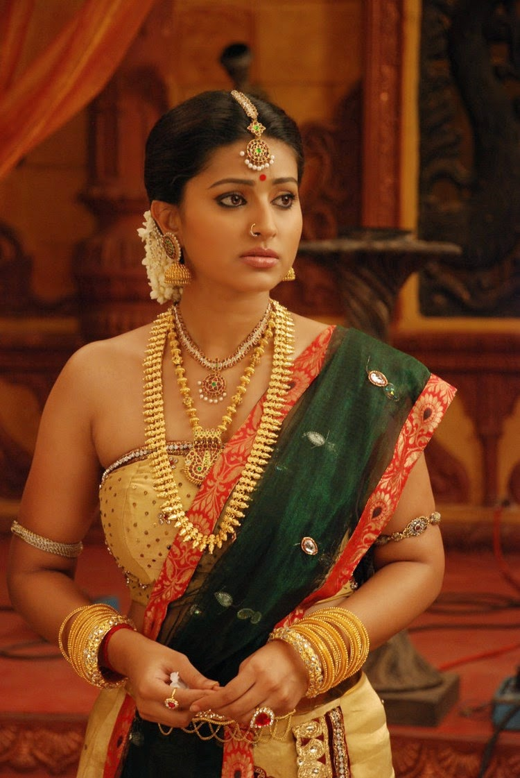 Sneha Hot Actress Ever In Tamil Film Industries - Sexy And -2184