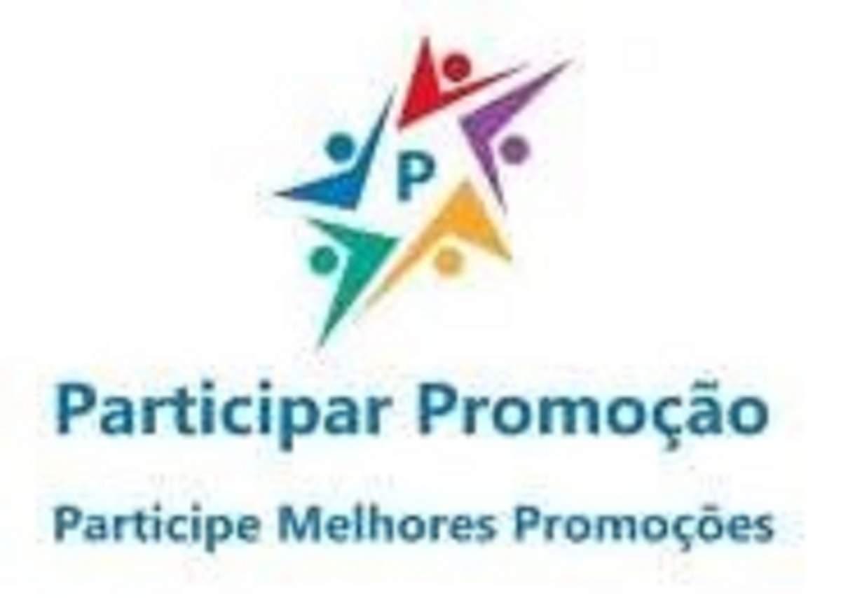 Promoção ACI Três Lagoas 2017 Dia das Mães e Namorados- Amor Em Dobro