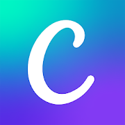 Aplikasi Desain Grafis Gratis Serbaguna | Canva Premium