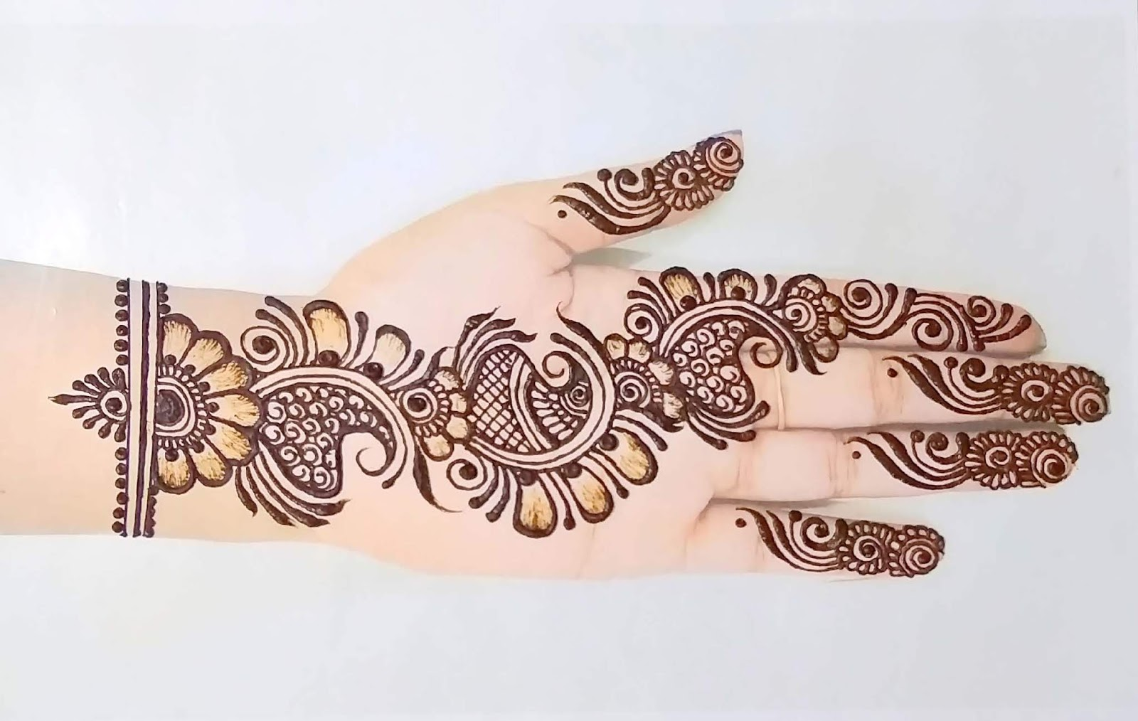 mehndi-design-2020-latest-images