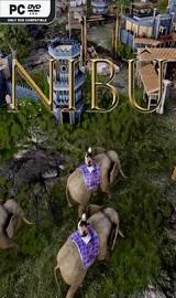 NIBU - Nibu-PLAZA