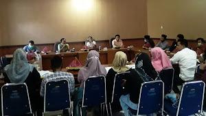 Komisi A DPRD Mediasi Perangkat  Desa Bonto Tangnga, Tak Ada Hasil,  Akan Tempuh jalur Hukum