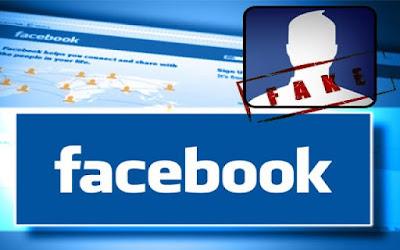 إنشاء عشرات الحسابات المزيفة على الفيسبوك من حسابك الرسمي وبدون إيميل والدخول إليها بطريقة قانوية