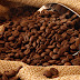 What is the reality of coffee damage health?