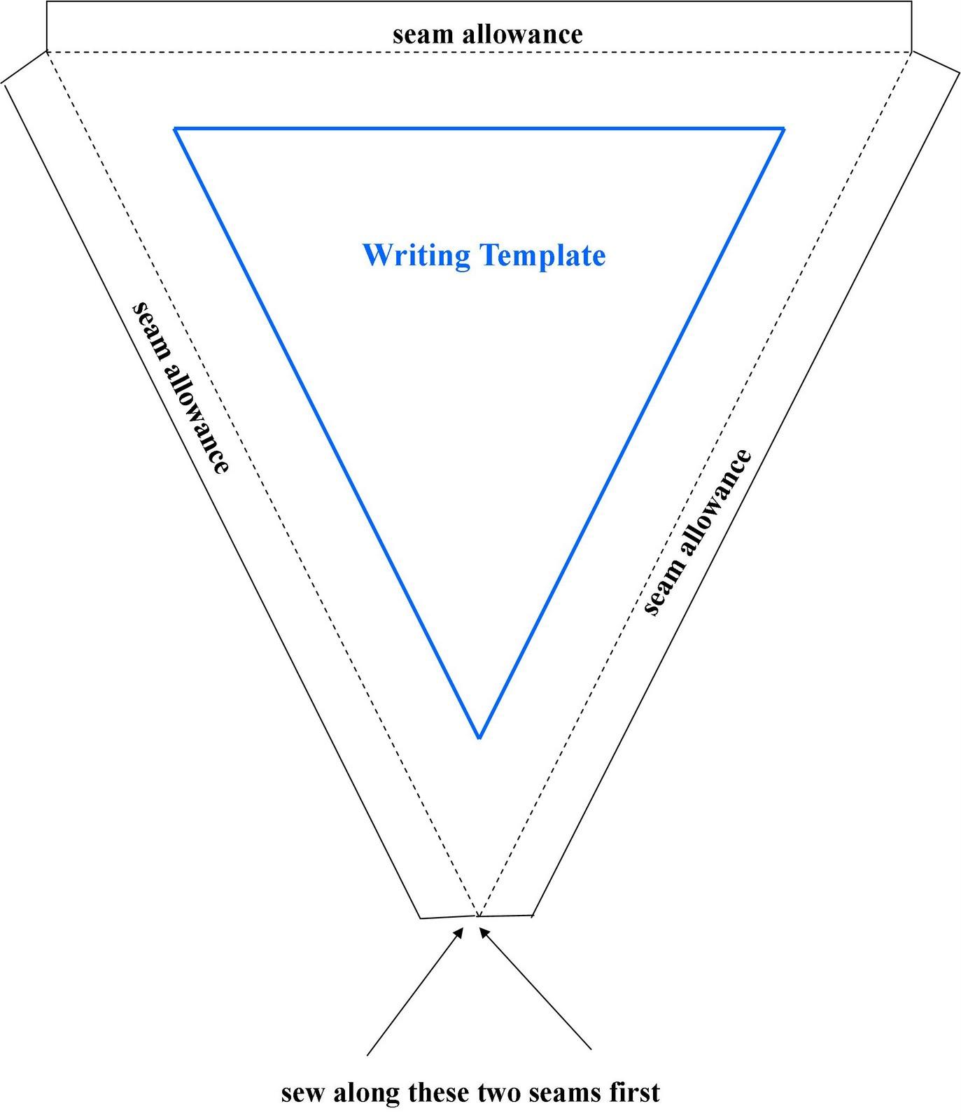 Bunting+Template.jpg