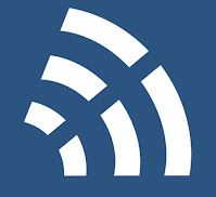 Penetrate Pro Logo
